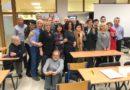 II Zwyczajne Regionalne Zebranie Członków KOD Regionu Lubelskiego –  01.02.2020