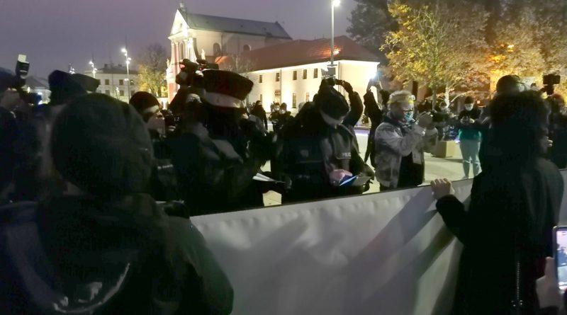 Wszyscy na Lublin